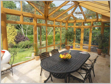 hardwood-conservatories